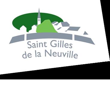 Saint-Gilles-de-la-Neuville